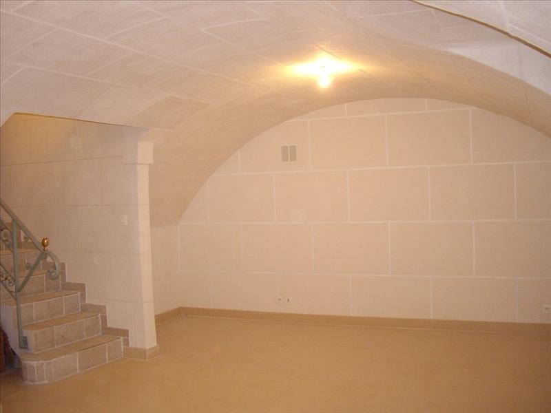 Vente appartement Faverges 262500€ - Photo 5