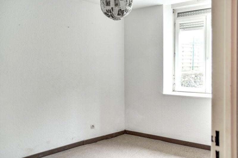 Revenda apartamento St didier en velay 45000€ - Fotografia 5
