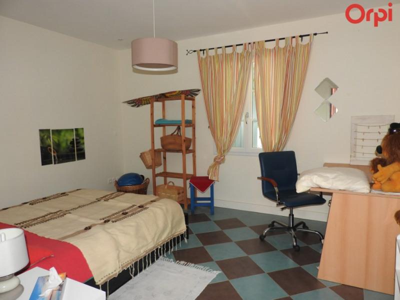 Vente maison / villa Meursac 279800€ - Photo 6