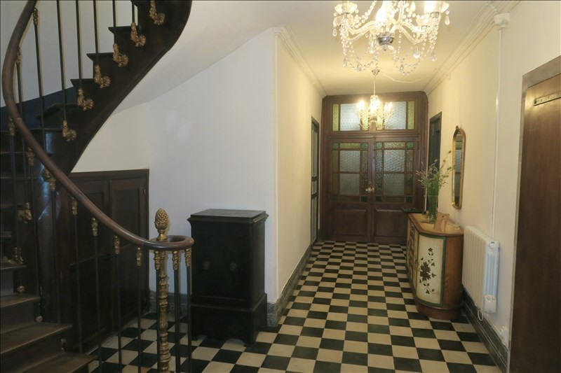 Vente maison / villa Mirepoix 260000€ - Photo 6