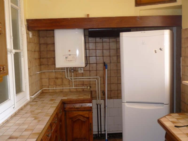 Location appartement Marseille 4ème 525€ CC - Photo 2