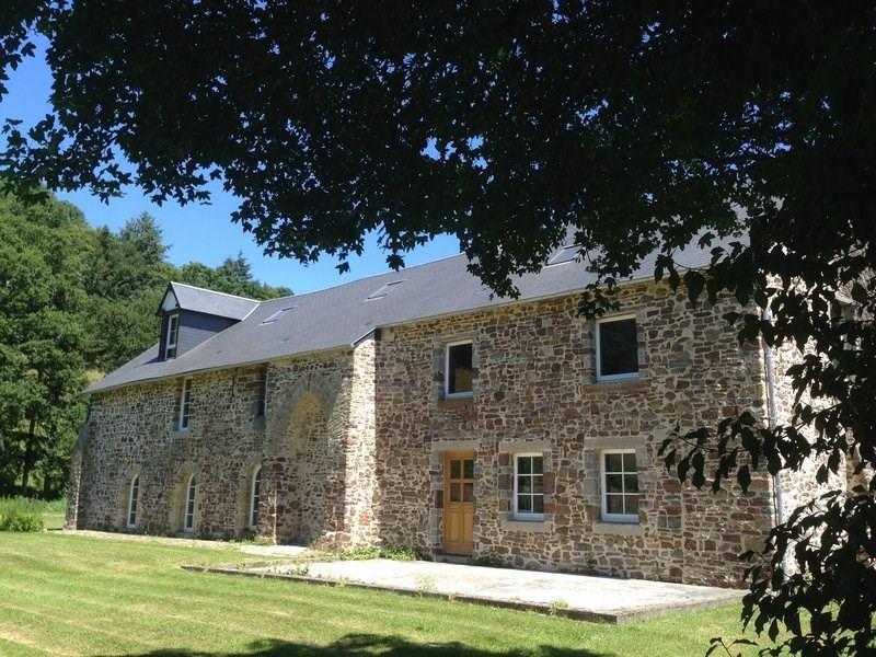 Verkoop  huis Le beny bocage 338500€ - Foto 14