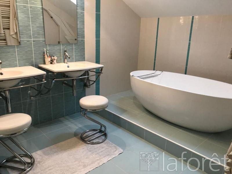 Vente maison / villa Lent 377000€ - Photo 6