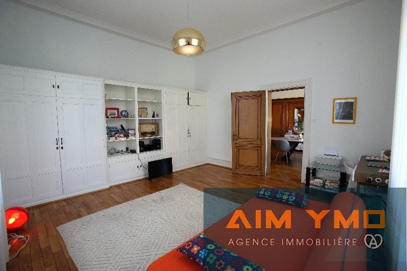 Vente appartement Colmar 650 000€ - Photo 5