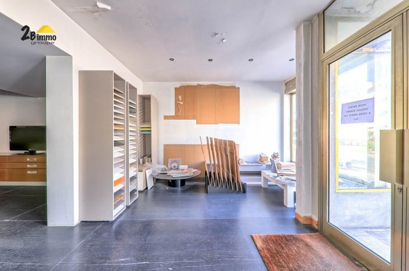 Sale empty room/storage Choisy le roi 495000€ - Picture 2