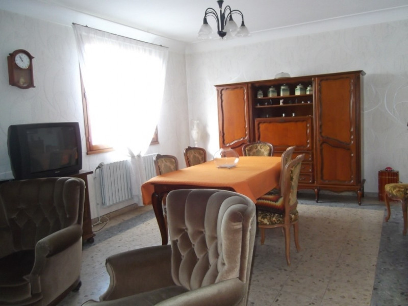 Vente maison / villa Bergerac 191500€ - Photo 6