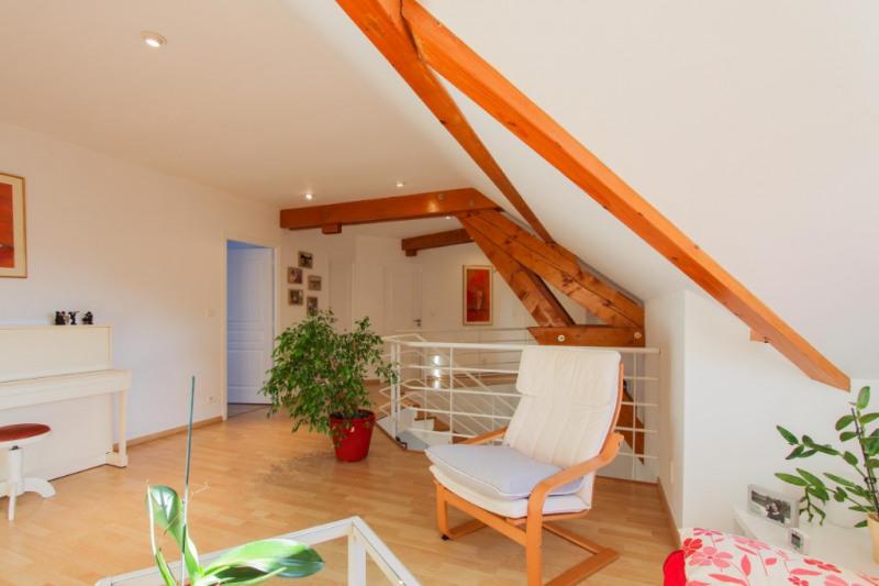 Vente maison / villa Belley 472500€ - Photo 6