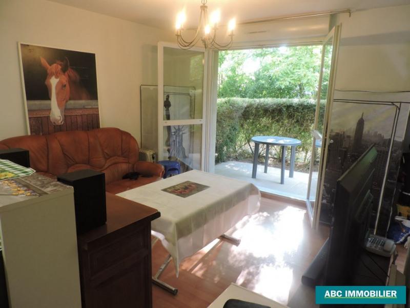 Location appartement Limoges 390€ CC - Photo 5