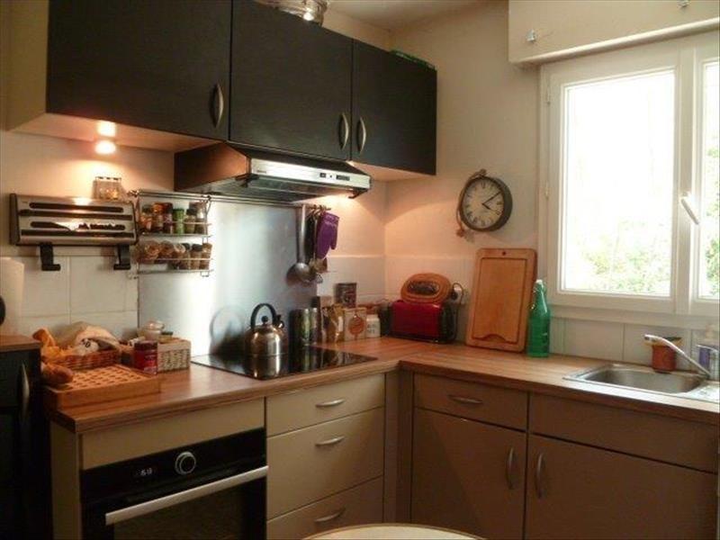 Vente maison / villa Le chateau d oleron 299440€ - Photo 4