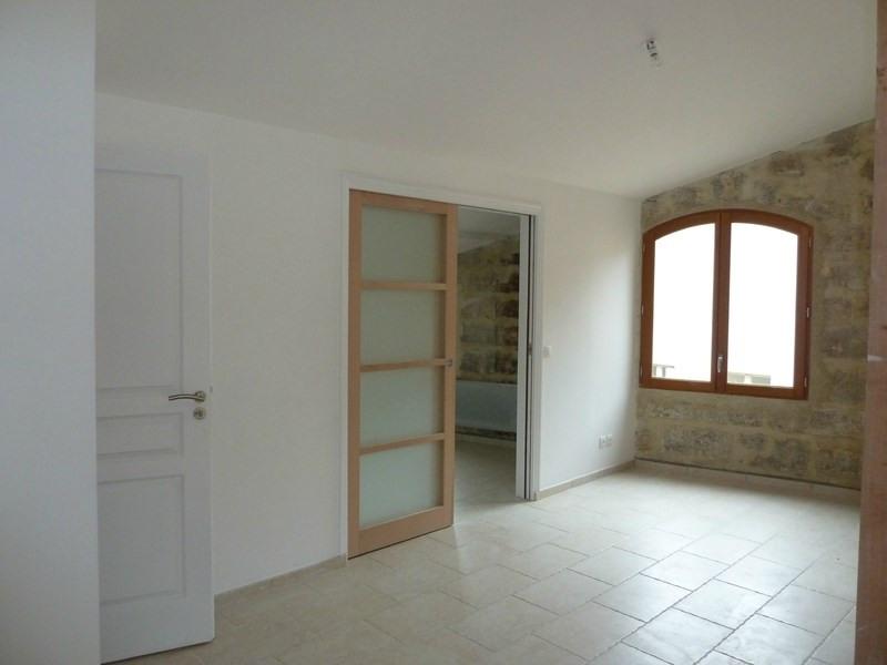 Vente appartement Pezenas 100000€ - Photo 3