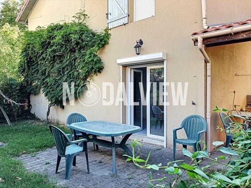 Verkoop  huis Sainte-foy-lès-lyon 355000€ - Foto 2