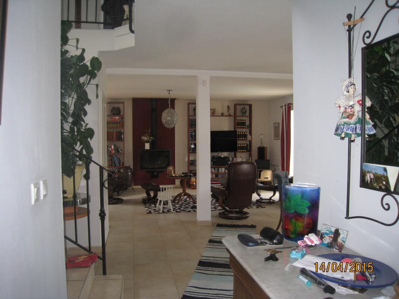 Location vacances maison / villa La ciotat 3565€ - Photo 5