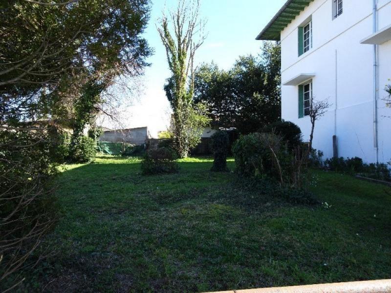 Vente maison / villa Dax 295000€ - Photo 12