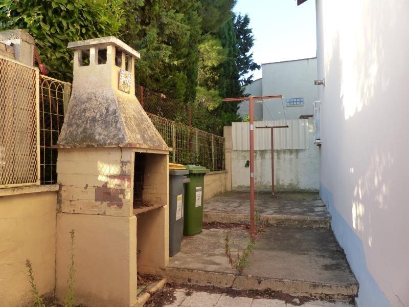 Sale house / villa Beziers 179000€ - Picture 6