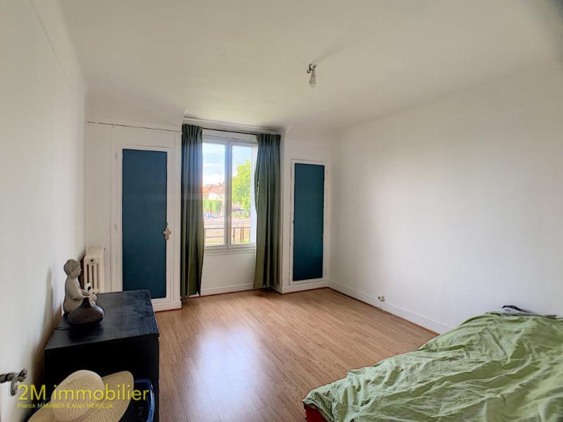 Rental house / villa Melun 1300€ +CH - Picture 11