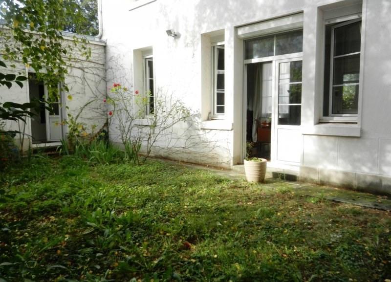 Vente appartement Le mans 325500€ - Photo 3