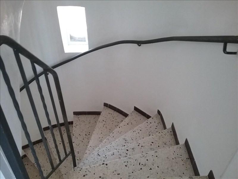 Rental house / villa Mudaison 850€ CC - Picture 4