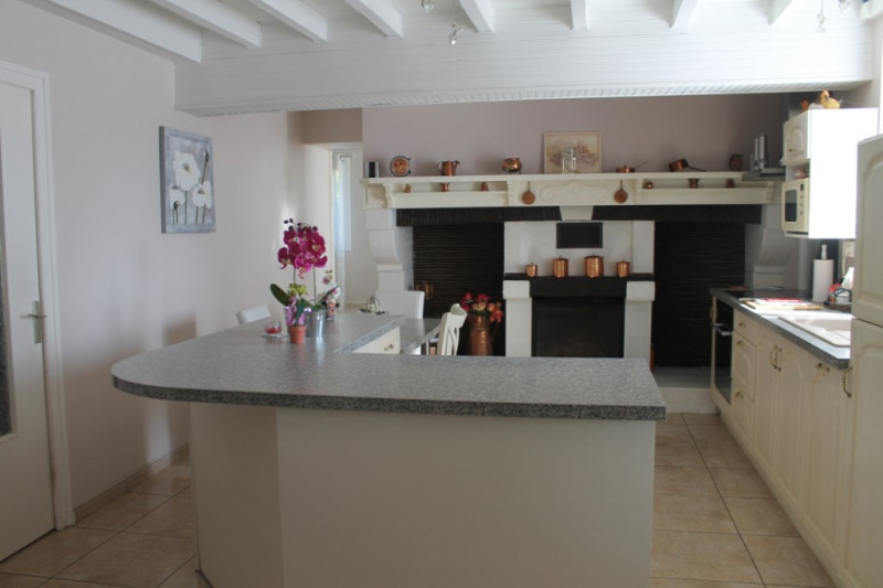 Vente maison / villa Montardon 213500€ - Photo 2