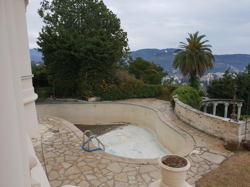 Immobile residenziali di prestigio appartamento Nice 1380000€ - Fotografia 18