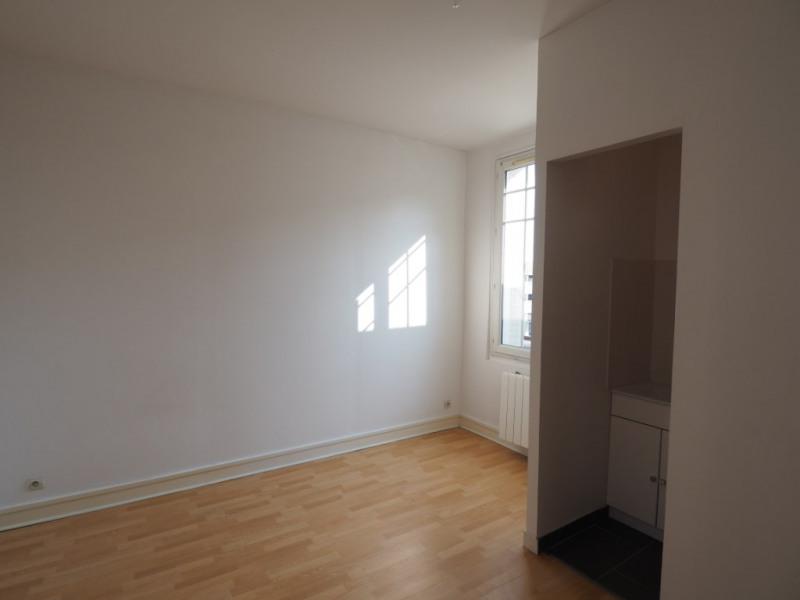Rental apartment Melun 572€ CC - Picture 10