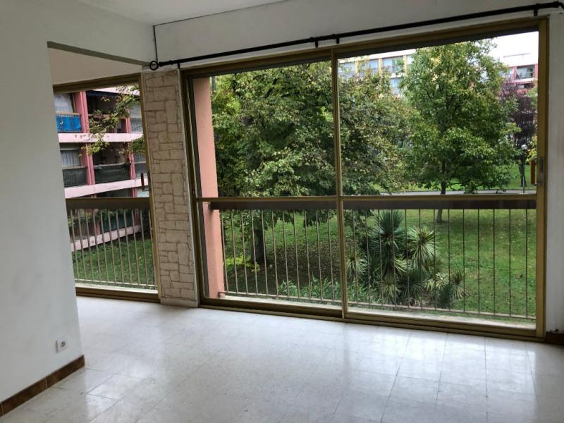 Location appartement Les pennes mirabeau 900€ CC - Photo 1