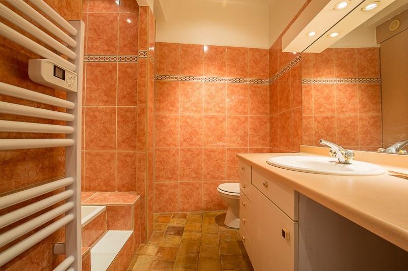 Sale apartment Aix en provence 549000€ - Picture 9