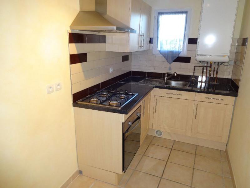 Location appartement Althen des paluds 680€ CC - Photo 6