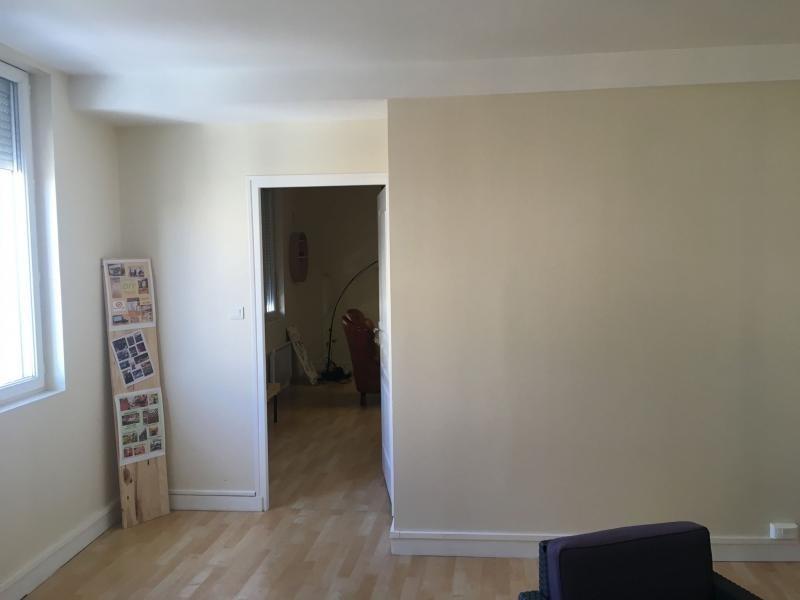 Rental office Niort  - Picture 3