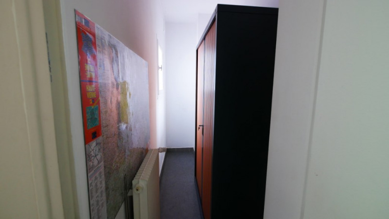 Vente appartement Limoges 55 000€ - Photo 4