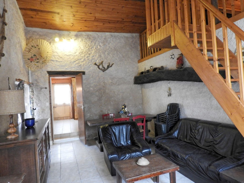 Sale house / villa Saint augustin 159 000€ - Picture 5
