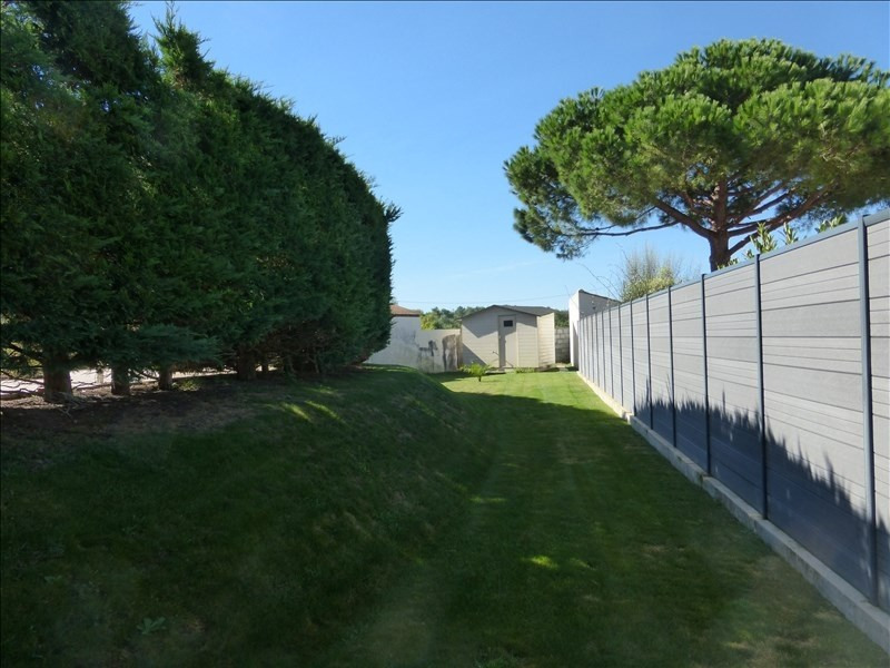 Vente maison / villa St georges d oleron 302 800€ - Photo 4