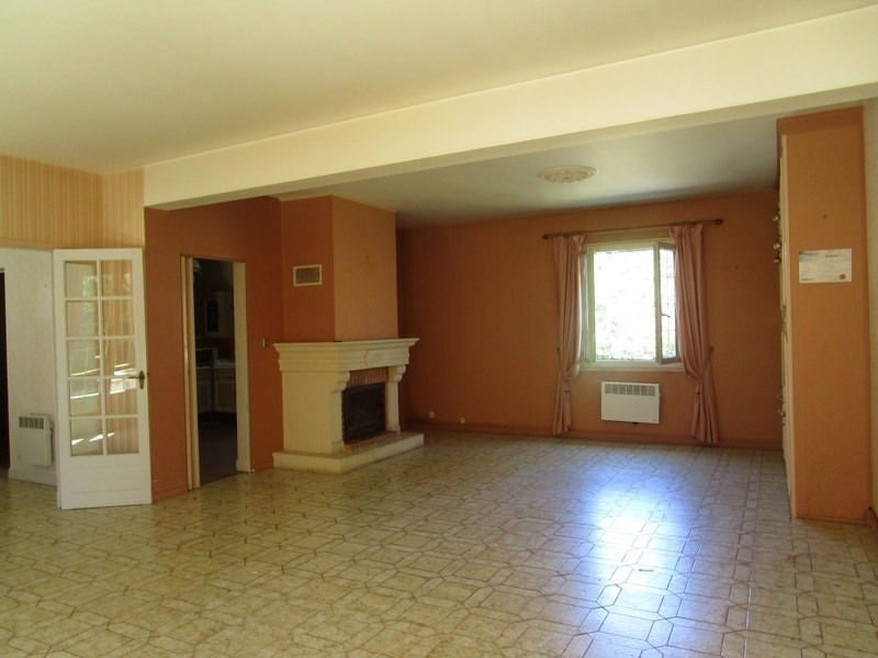 Vente maison / villa Mussidan 185 000€ - Photo 5
