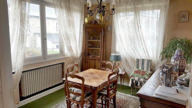 Vente maison / villa Evrecy 274900€ - Photo 5