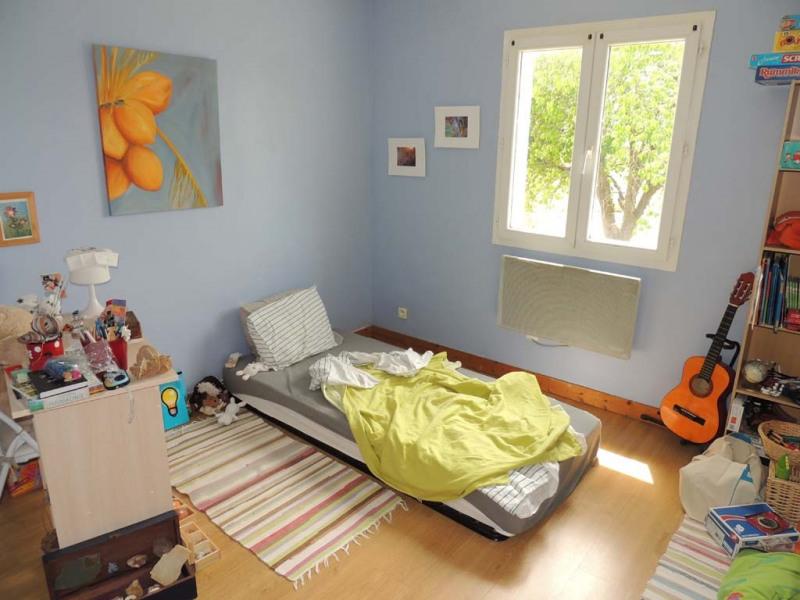 Sale apartment Le-chay 117000€ - Picture 6