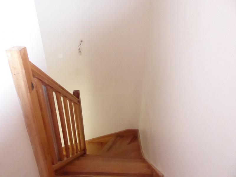 Sale house / villa Aytre 239000€ - Picture 4