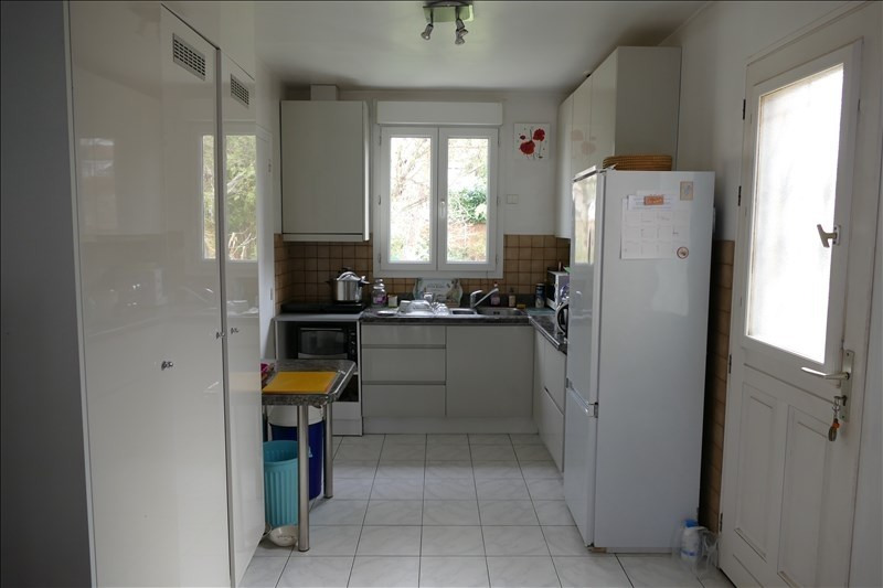 Vente maison / villa Verrieres le buisson 495 000€ - Photo 5