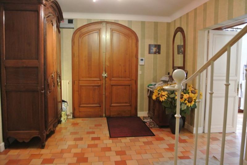 Vente de prestige maison / villa Challans 655000€ - Photo 2