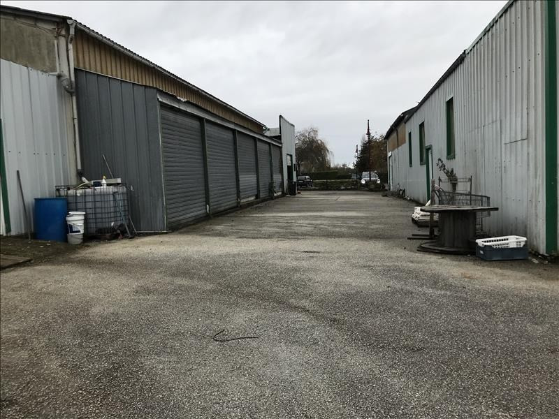 Vente local commercial La haye 140 700€ - Photo 2