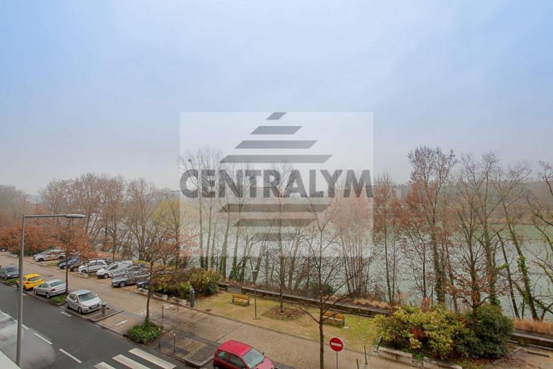 Vente appartement Caluire-et-cuire 399000€ - Photo 5