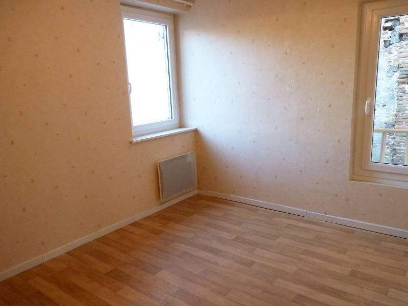 Rental apartment Lavaur 600€ CC - Picture 5