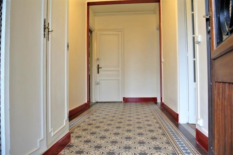 Vente maison / villa St leu la foret 720000€ - Photo 4