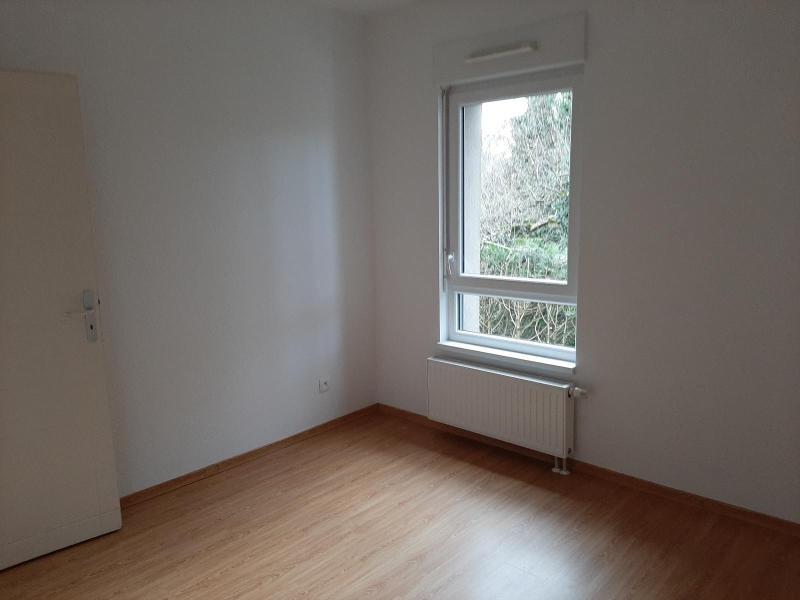Location appartement Hegenheim 911€ CC - Photo 6
