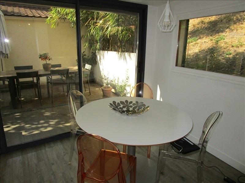 Sale house / villa Le pecq 590000€ - Picture 6