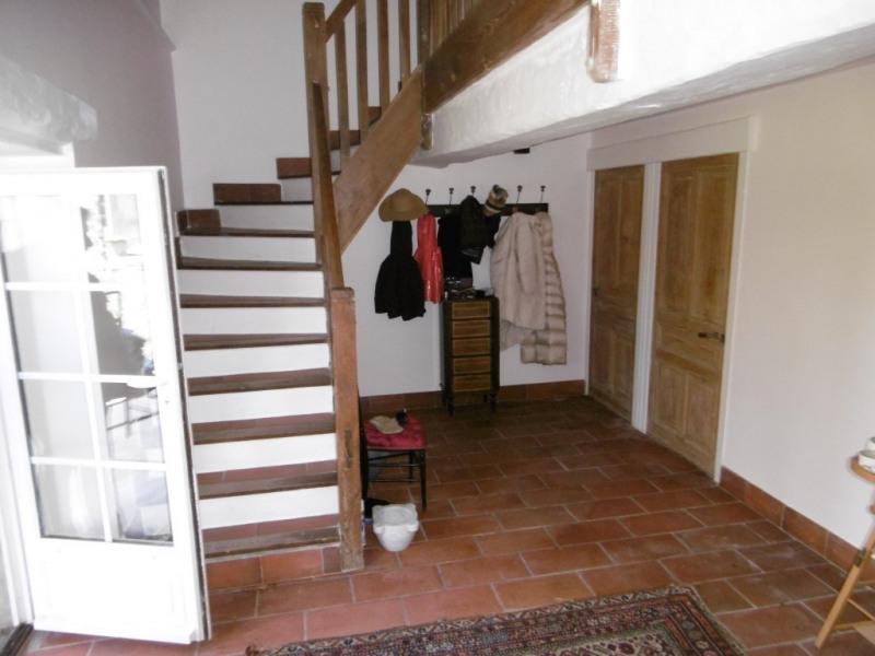 Vente de prestige maison / villa Sainte-olive 695000€ - Photo 5