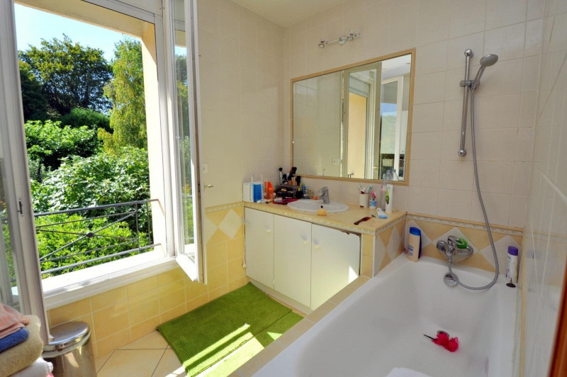 Sale house / villa Limours 640000€ - Picture 13