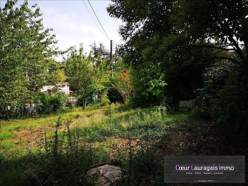 Vente maison / villa Mons 472000€ - Photo 2
