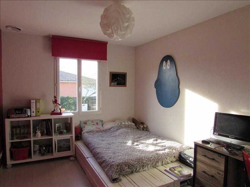 Venta  casa Corneilhan 399000€ - Fotografía 6