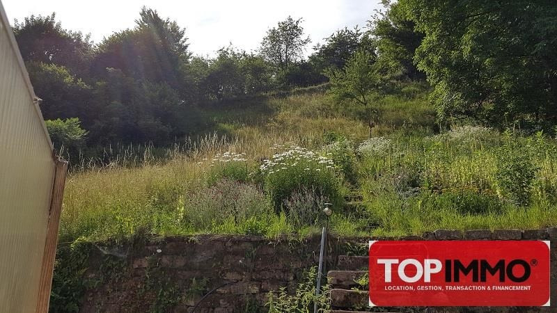 Sale building Strasbourg 44 900€ - Picture 3