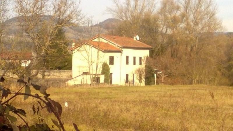 Vente maison / villa St vincent 110000€ - Photo 8