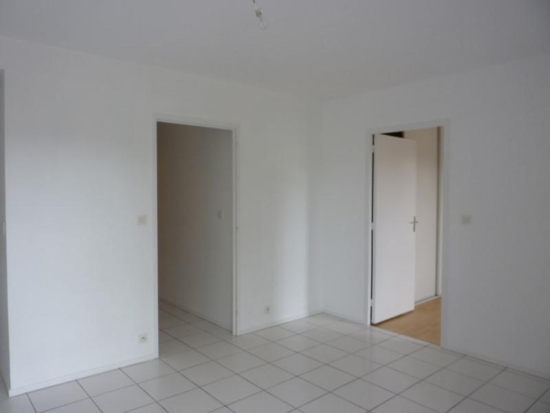 Location appartement La baule escoublac 600€ CC - Photo 3